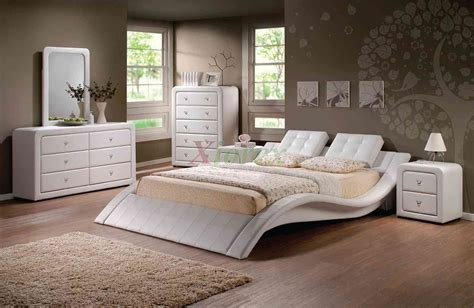 bedroom furniture deals 1 bedroom package deal 20 pcs furniture weekly specials