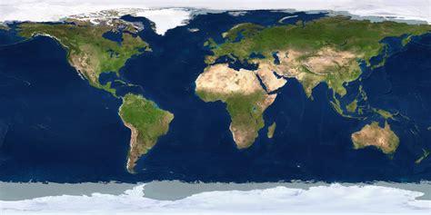 imagenes satelitales de la tierra en este momento mapamundi satelital mapamundi
