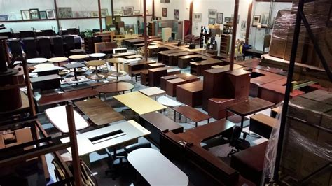 used office furniture dealers in tennessee tn