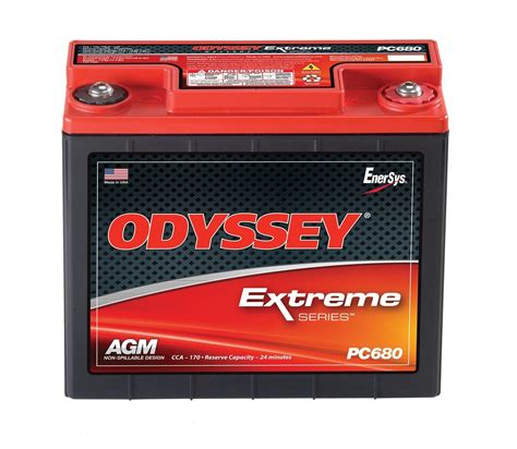 Baterai Best One All Type car battery types an evaluation of the options