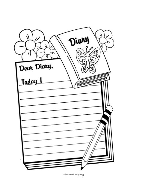 coloring pages vire diaries best photos of my favorite things coloring pages all