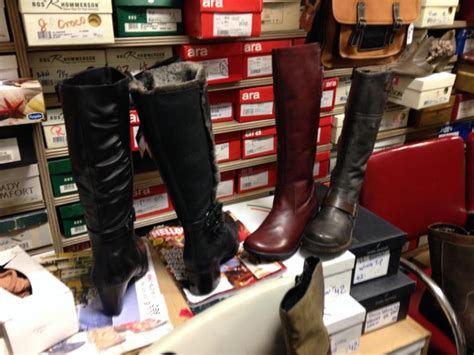 sas comfort shoes calgary william shoe store toronto on 750 queen st w canpages