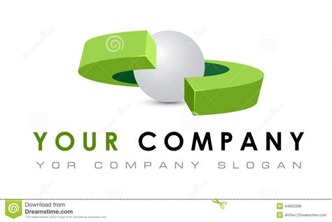 pretty construction company logo templates free pictures