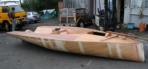 wooden boat canoe plans plywood stitch and glue boat plans 2 jpg 3308 215 1536
