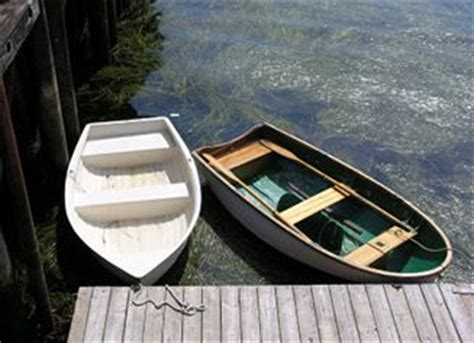 crossword clue for fishing boat 49 best images about small fishing boats on pinterest
