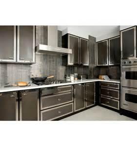 Kitchen Modern Designs Lenox Cabinet Frames Amp Panels
