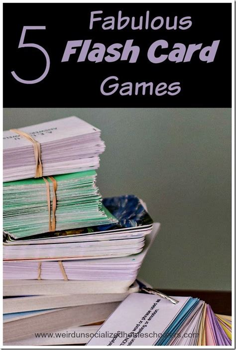 flash card maker online games 37 best images about abc flash cards on pinterest