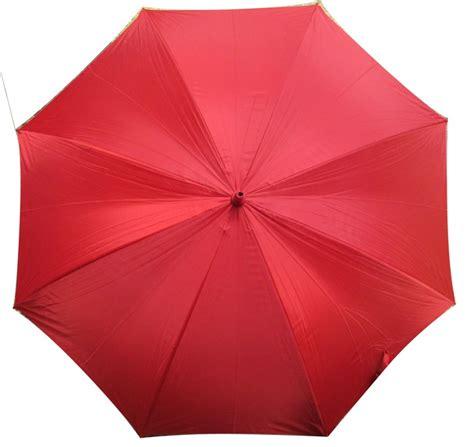 Promo Kimono Baju Handuk Dewasa Polos Warna List Putih payung golf polos rainycollections