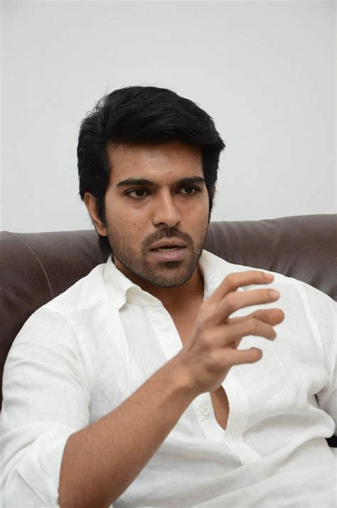 ram charan teja and ram charan teja photos ram charan teja photo gallery