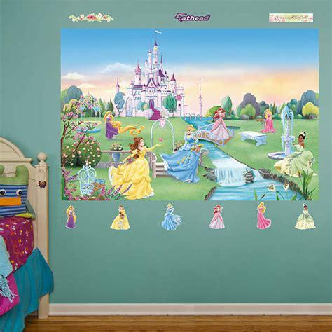 disney wall mural 1 877 328 8877