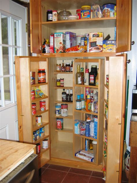 pantry keith mccraw company