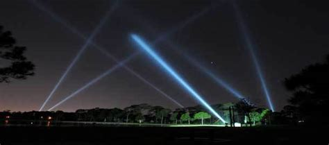 light hire search light hire melbourne search lights for hire
