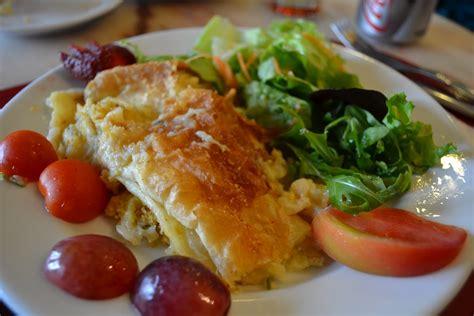 cuisine portugal myverysmallkitchen portuguese food in portugal