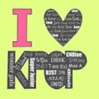 preguntas kpop tag tag 40 preguntas del kpop k pop amino