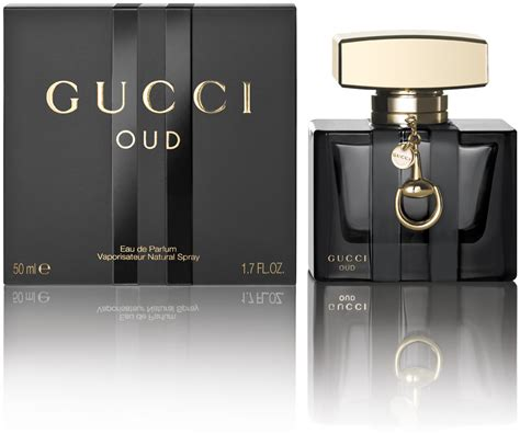 Parfum Gucci Quality new gucci scent gucci oud new fragrances