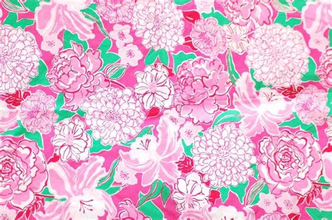 lilly pulitzer flower pattern name 27 best lilly pulitzer mum zinnia carnation prints images