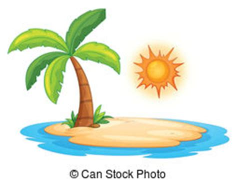 Vacation Home Plans Small by Island Illustrations And Clipart 80 038 Island Royalty