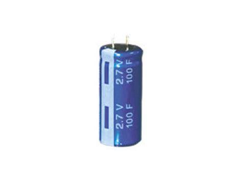 capacitor winding supercapacitor winding type jinzhou kaimei power co ltd