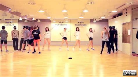 dance tutorial kara mamma mia kara mamma mia dance ver youtube