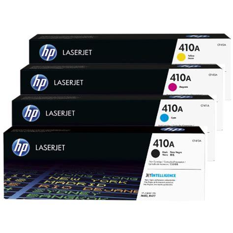 Developer Dev Roller Compatible Printer Toner Laserjet P115 M115 Pcr hp 4 pack 410a bundle toner cartridges cf410 3a genuine inkdepot