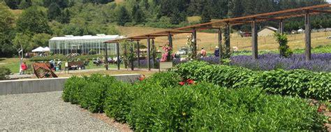 Humboldt Botanical Gardens S Garden Humboldt Botanical Garden