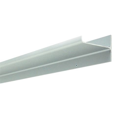modern shelving 60 quot picture rail eurway furniture