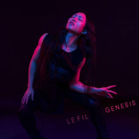 genesis albums free genesis maxi single le fil mp3 buy tracklist
