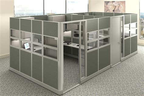 Home Interior Design Raleigh Nc new office cubicles amp workstations for sale raleigh nc