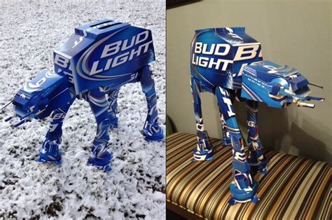 bud light on sale this week wars bud light box at at imperial walker like