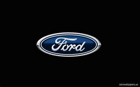 ford background ford logo wallpaper 183