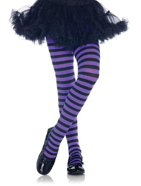 Stripe Tights leg avenue stripe tights