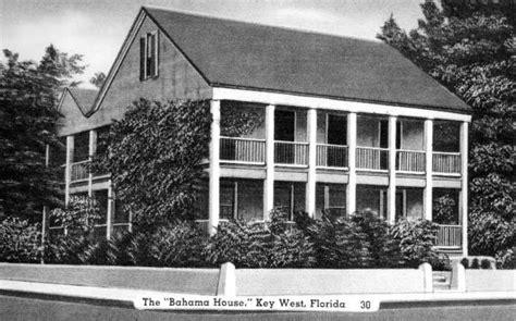 bahama house key west florida memory bahama house key west florida