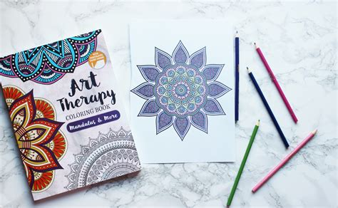 benefits of coloring for adults benefits of coloring for adults happily