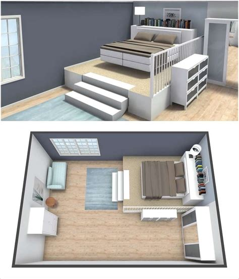 room sketcher 10 best designs of roomsketcher a wonderful 3d design