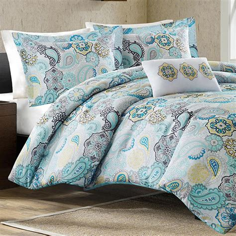 flower design quilt set quilt bedding sets flowers lustwithalaugh design