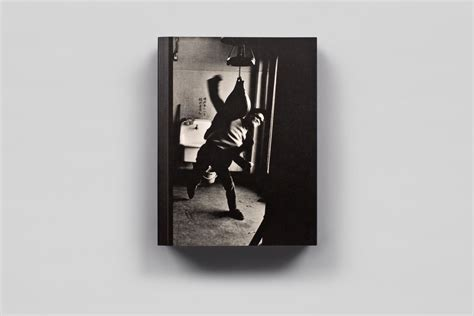 provoke between protest and 3958291007 provoke between protest and performance steidl verlag