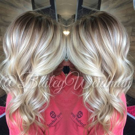 creating roots on blonde hair best 25 root color ideas on pinterest hair color