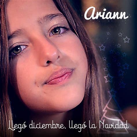 cover pesadilla antes de navidad canci 243 n de sally youtube ariann