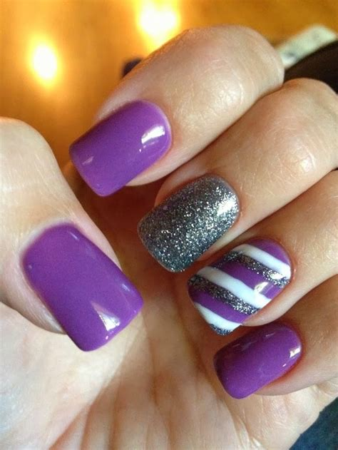 most popular nail color 2014 winter winter nail colors 2014 www imgkid com the image kid