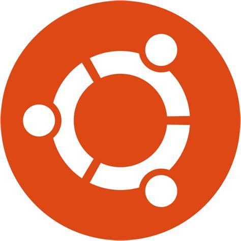 free logo design software ubuntu file logo ubuntu cof orange hex svg wikimedia commons