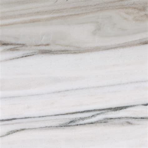 skyline polished marble tiles 18x18 marble system inc