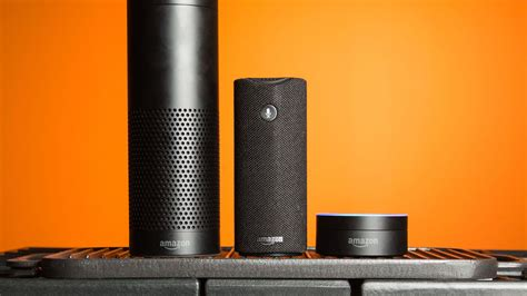 amazon echo help desk which amazon echo device should you buy cnet