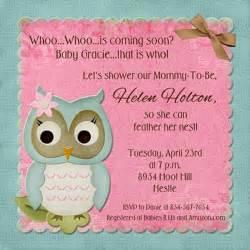 Baby shower invitation wording unique baby shower favors ideas