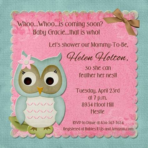 What To Write On A Baby Shower Invitation by Baby Shower Food Ideas Baby Shower Favors Wording Ideas