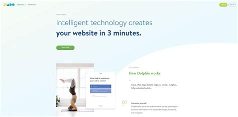 best website makers website makers best website builders for making a