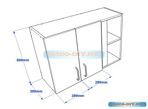 aprende  construir tu mueble de cocina esquinero en