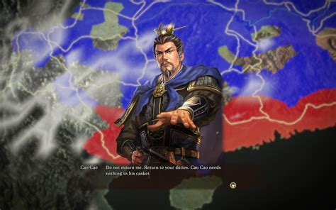 film romance of the three kingdoms romance of the three kingdoms xiii review into the west