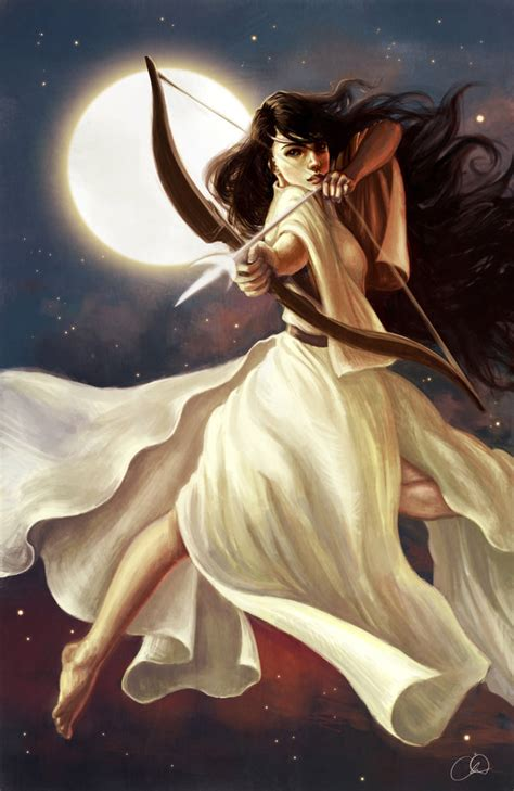 mythology unlock the stories of the gods goddesses and mythical beasts books strawberry moon in sagittarius 20 june 2016