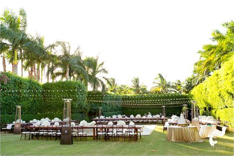 Naples Wedding Receptions by 22 Best Images About Outdoor Receptions On