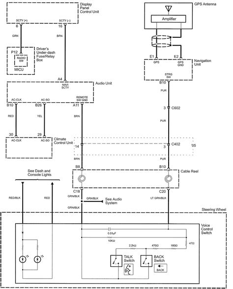2013 acura coupe wiring diagrams wiring diagram schemes